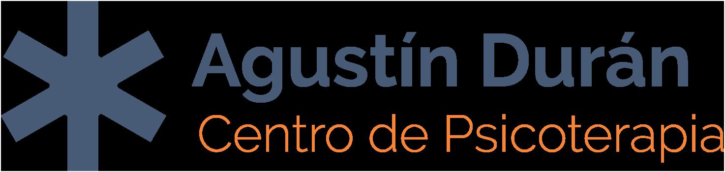 Agustín Durán
